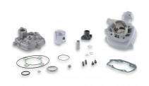 Malossi MHR-Replica 50cc Zylinderkit Peugeot Jetforce C-tech / Ludix Blaster / Speedfight3 LC